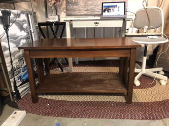 Coffee Table Good Condition for Sale in Somerville,  MA