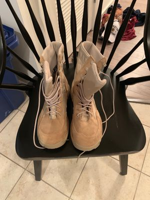 Danner Work Boots for Sale in Washington, DC