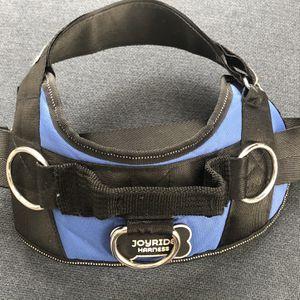 Joyride Dog Harness - L for Sale in College Park, MD