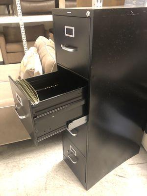 File cabinet for Sale in Palmetto, FL