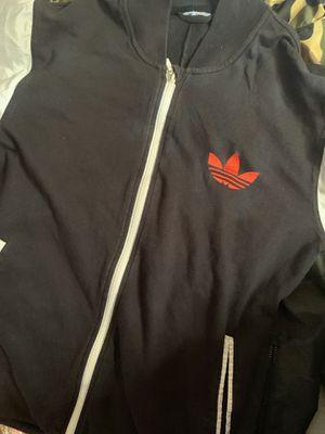 Adidas hoodie for Sale in Atlanta, GA