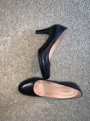 Naturalizer Heels for Sale in Monroe, WA