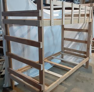 Bunk bed for Sale in Yelm, WA