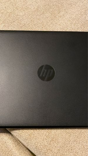 HP Laptop 15-bs1xx Touchscreen for Sale in Riverside, CA
