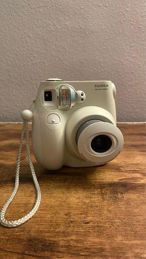 Polaroid camera for Sale in Tampa, FL