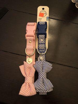 Dog Collars for Sale in Gilbert, AZ