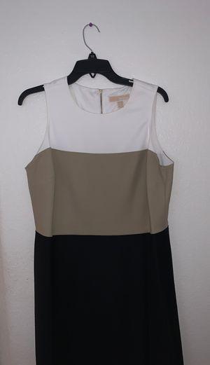 Michael Kors women's dress for Sale in Chandler, AZ