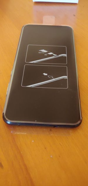 Samsung Galaxy A11 for Sale in Norco, CA
