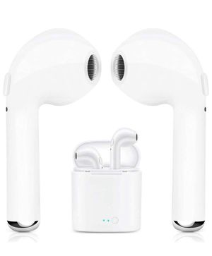 Wireless Bluetooth headphones for Sale in Santee, CA