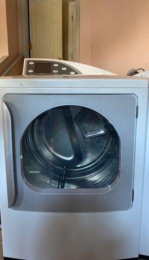 GE profile washer Dryer for Sale in Stone Ridge, VA