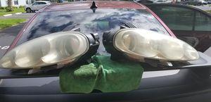 Miata headlights for Sale in Sanford, FL