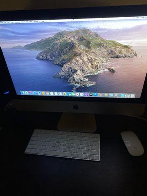 8GB Mac Desktop for Sale in Elmira, NY