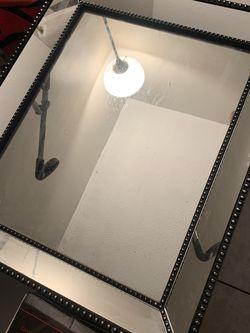 Vanity Mirror for Sale in Belle Isle,  FL