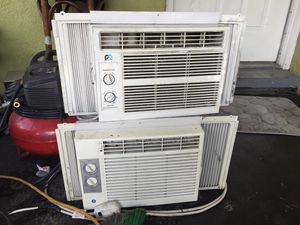 GE Electric for Sale in Lake Wales, FL