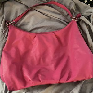 Large Pink XoXo Hobo Bag for Sale in Surprise, AZ