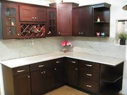 KITCHEN CABINET SALE ALL OCTOBER ONLY for Sale in Highland, CA