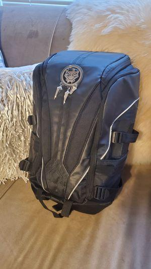 Black Panther Backpack for Sale in Brandon, FL