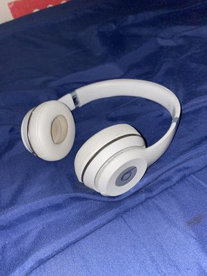 wireless beats for Sale in Upper Marlboro, MD
