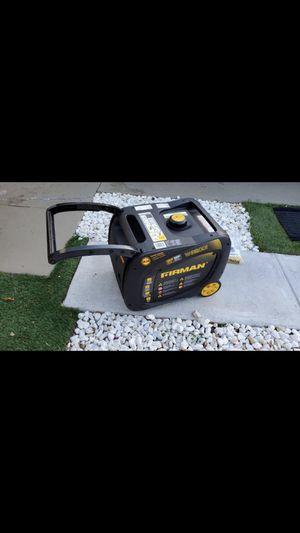 Generator for Sale in San Leandro, CA