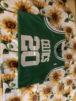 (Allen) Celtics Jersey for Sale in Oceanside,  CA