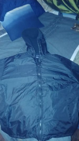 Cold Storage 2XL men's winter coat for Sale in Seattle, WA