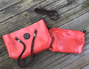 Purses for Sale in Beaumont, TX