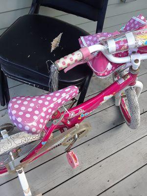 Little girl bike for Sale in Lynn, MA