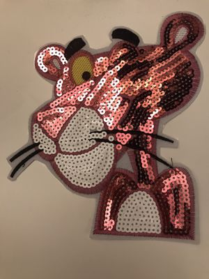 Jacket decorations patch for Sale in Doral, FL