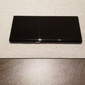 Samsung Galaxy Note 10plus 512GB UNLOCKED for Sale in Fairfax, VA