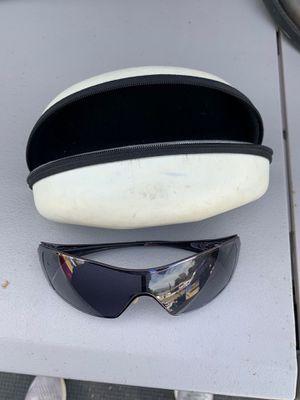 Oakley Dart sunglasses for Sale in Rancho Cucamonga, CA