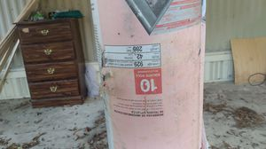 Roofing paper for Sale in Welaka, FL