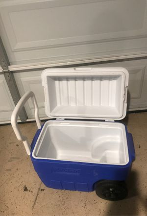 Ice box for Sale in Vacaville, CA