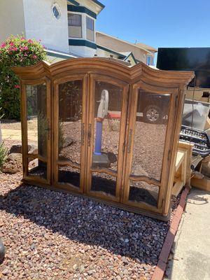 Free for Sale in Phoenix, AZ