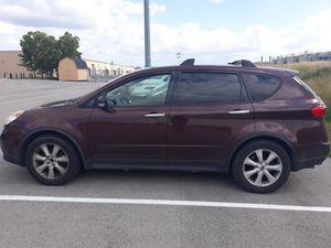 Subaru B9 Tribeca for Sale in Indianapolis, IN