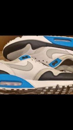 Nike Air Max for Sale in South Salt Lake,  UT