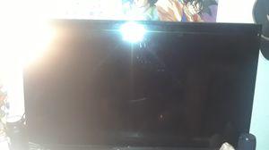 Flat screen tv for Sale in Las Vegas, NV