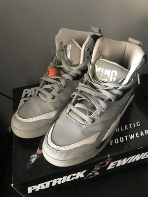 Ewing's Size 12 for Sale in Washington, DC