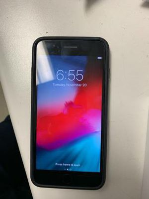 iPhone 8 Plus 64gb Like New for Sale in Rockville, MD
