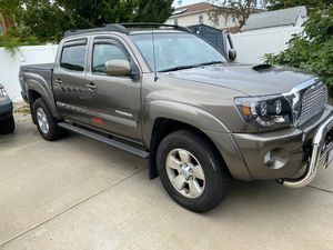 2011 Toyota Tacoma for Sale in Brooklyn, NY