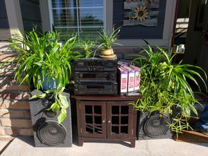 Stereo system for Sale in Castle Rock, CO