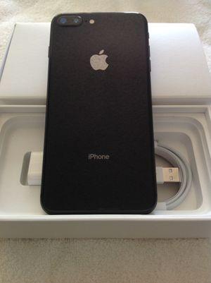 Apple iPhone 8+ PLUS 64GB (MetroPCS) T-MOBILE ORIGINAL $370 FIRM for Sale in Santa Ana, CA