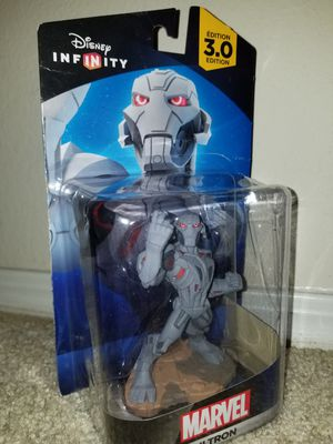 Ultron Disney Infinity for Sale in Alexandria, VA