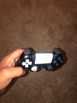 PS4 Controller for Sale in Etna, OH