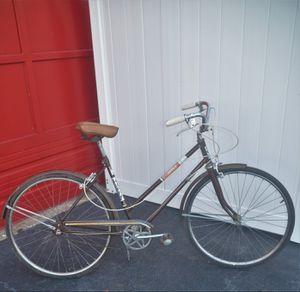 "Huffy 26"" Bike for Sale in Palm Harbor, FL"
