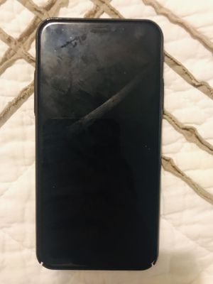 iPhone X for Sale in Lawrenceville, GA