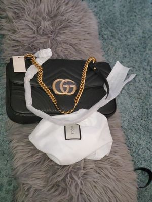 Gucci bag for Sale in Annandale, VA