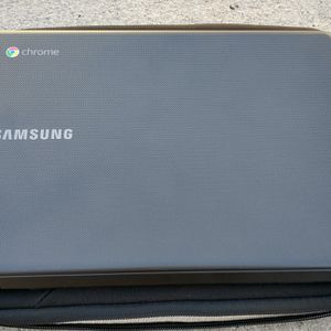 Samsung Chromebook For Sale for Sale in Los Angeles, CA