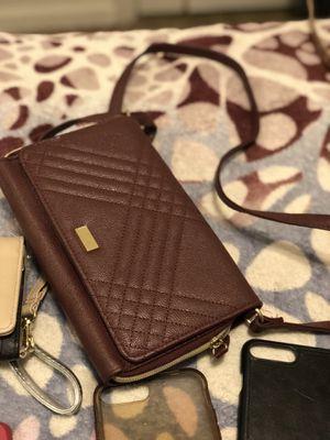 Wallet / Purse for Sale in Denver, CO