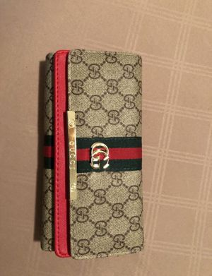 Gucci Wallet for Sale in Woonsocket, RI