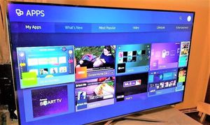 "New Television -- LG 65"" Smart TV! for Sale in Dallas, TX"
